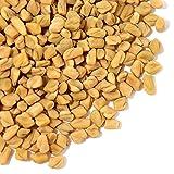 Spice Jungle Fenugreek Seeds - 1 oz.