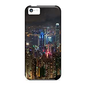 XiFu*MeiNew Customized Design For iphone 6 plua 5.5 inch Cases Comfortable For Lovers And Friends For Christmas GiftsXiFu*Mei