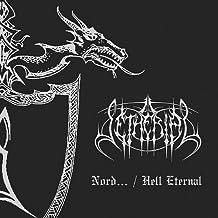 Nord / Hell Eternal