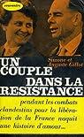 Un couple dans la Résistance par Gillot