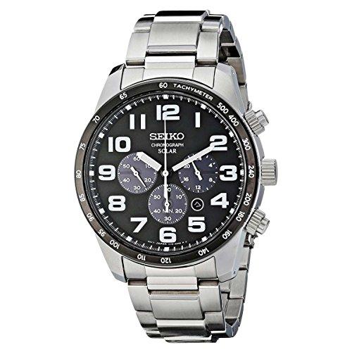 seiko-mens-ssc229-sport-solar-power-stainless-steel-bracelet-watch