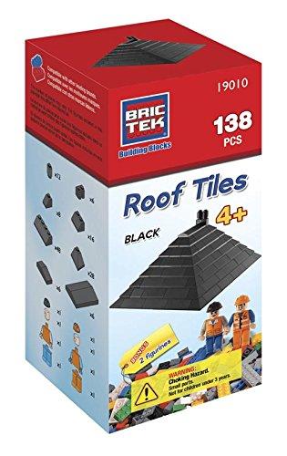 brictek-roof-tiles-black-138-pcs