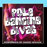 Pole Dancing Divas