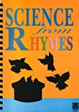 img - for Science from Rhymes book / textbook / text book