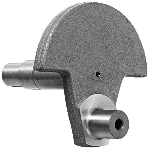 Hitachi 305606 Crank Shaft H90SE Replacement Part