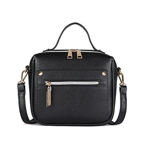 Gwqgz Single Bag New Fashion Portable Package All Correspondence Xiekua