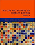 Life and Letters of Charles Darwin, Charles Darwin, 1426403763