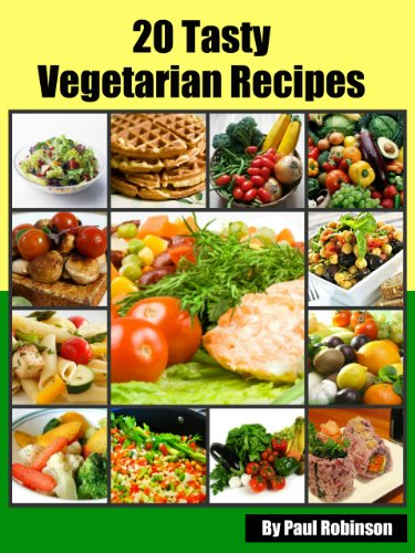 20 vegetarian meals the ultimate recipe book for cooking 20 vegetarian meals the ultimate recipe book for cooking vegetarian meals food recipes 1 forumfinder Gallery