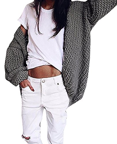 Cropped Puff Sleeve Jacket - 8