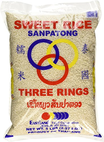 Three Kings 41105 ImportFood