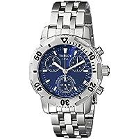 Tissot Men's T17148644 T-Sport PRS200 Chronograph Watch