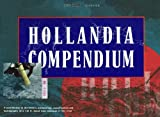 Hollandia Compendium, Gawronski, J. and Kist, B., 0444894152