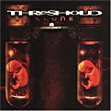 Clone by Threshold