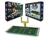 NFL St. Louis Rams Endzone Toy Set