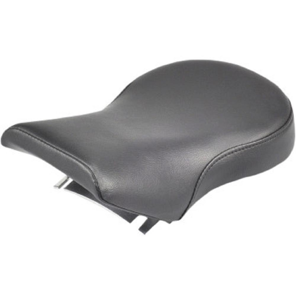Saddlemen Sport Pillion Pad for Renegade Seat without Studs 89707023 by Saddlemen (Image #1)