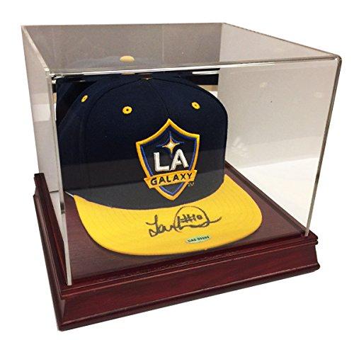 display case hat - 7