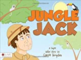 Jungle Jack, Carrie Simpson, 1617391050