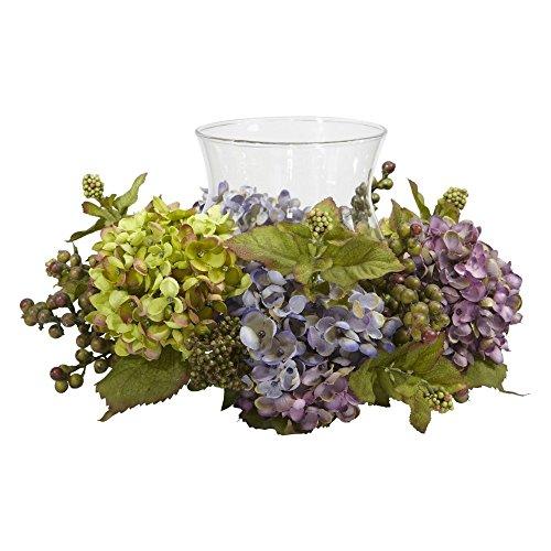 Nearly-Natural-Mixed-Hydrangea-Candelabrum-Silk-Flower