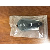 Genuine OEM Subaru Keyless Entry