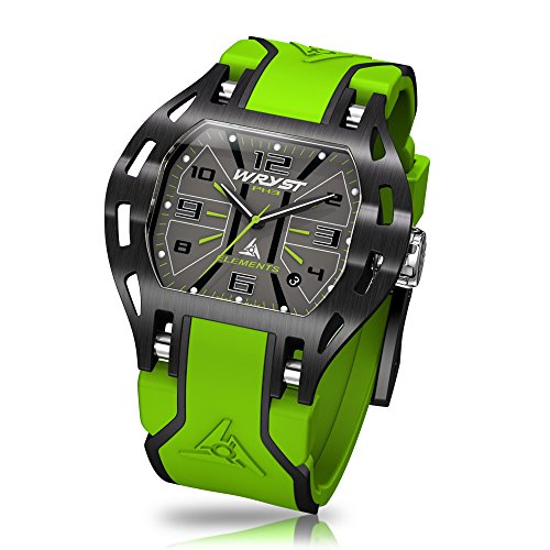 green-swiss-watch-wryst-elements-ph3