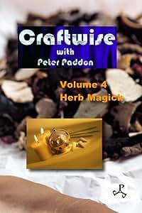 Craftwise Volume 4: Herb Magick