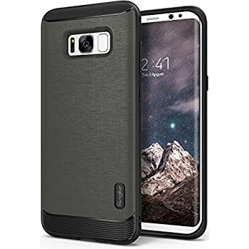 samsung galaxy s8 plus case ringke