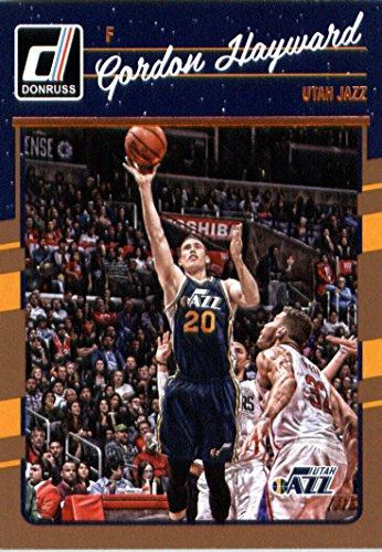 2016-17-donruss-52-gordon-hayward-utah-jazz-basketball-card