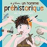 si j ? c tais un homme pr? c historique french edition