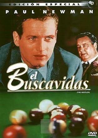 El Buscavidas - Edición Especial: Amazon.es: Cine y Series TV