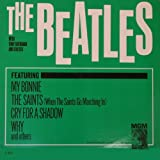 The Beatles With Tony Sheridan and Their Guests