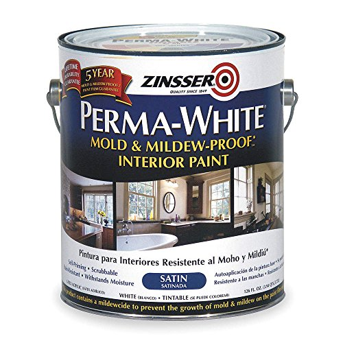 latex-acryl-interiorwhitesatin-1gal