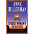 Spider Woman's Daughter: A Leaphorn & Chee Novel (Navajo Mysteries Book 19)