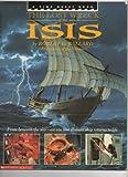 Lost Wreck of the Isis, Robert D. Ballard, 0590438530