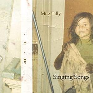 Singing Songs Audiobook