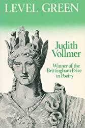 Level Green (Brittingham Prize in Poetry)