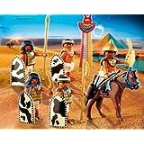 PLAYMOBIL® 4245 - Ägyptische Soldaten