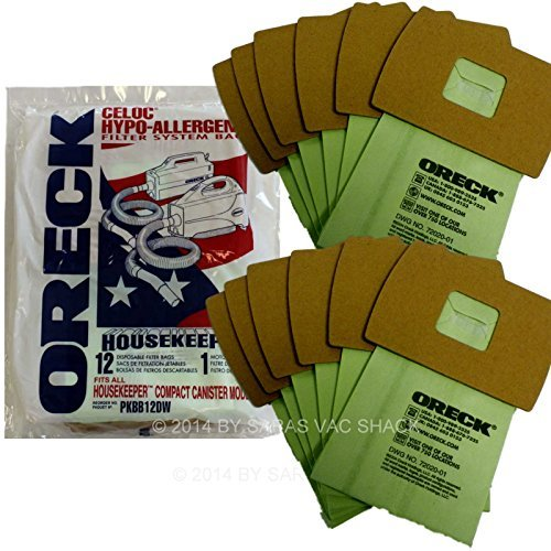mouse-over-image-to-zoom-genuine-oreck-xl-buster-b-canister-vacuum-bags-pkbb12dw-housekeeper-bag-12-