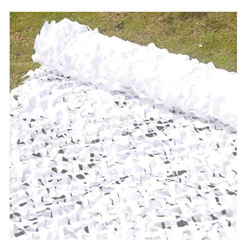YMXLJF Tarnenetzvisier Tarnung LuftGrüneidigung Tarnungnetz Blockieren Sie 70% der UV-Strahlen