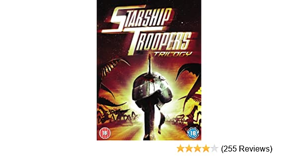 starship troopers full movie download in telugu