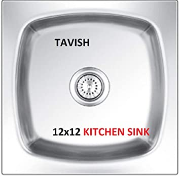 Ideal Kitchen Sink Size on bathroom counter sizes, kitchen counter sizes, kitchen island sizes, bathroom drain sizes, kitchen cabinet sizes, kitchen dishwasher sizes, bathroom cabinet sizes, kitchen table sizes, kitchen window sizes, kitchen pipe sizes, kitchen pans sizes, kitchen layout sizes, kitchen sinks drop in, kitchen mixer sizes, kitchen drawers sizes, kitchen countertops and sinks, kitchen sinks 19x33 manufactured homes, kitchen sinks product, kitchen stove dimensions, bedroom sizes,