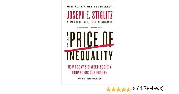 Workbook Compound Inequalities Worksheets Printable Worksheets – Compound Inequalities Worksheets