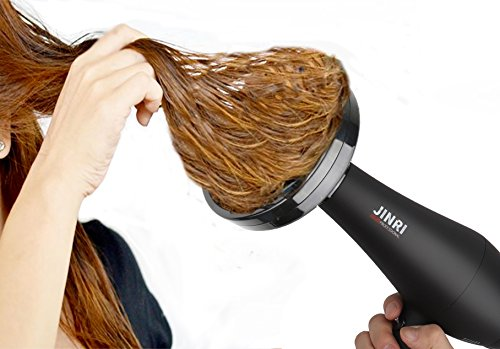 Buy professional blow dryers