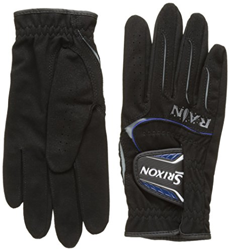 Wet Weather Gloves - 7
