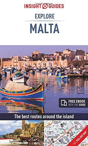 insight-guides-explore-malta-insight-explore-guides