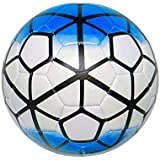 Premier League Football Design SIZE 5,Soccer Ball Sporting Training Club
