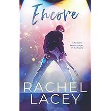 Encore (Rock Star Duet) (Volume 2)