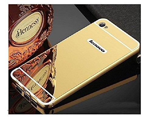 pretty nice 46dcd e9b65 Dashmesh Shopping Gold Plated Luxury Branded Metal: Amazon.in ...