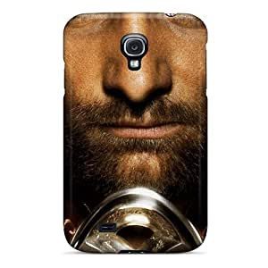 Galaxy S4 Hard Case With Awesome Look - JftJmqd8198HBZBV