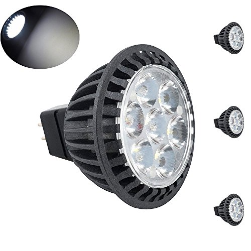 120 Volt Landscape Accent Light - 5