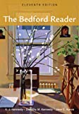 The Bedford Reader, Kennedy and Dorothy M. Kennedy, 031265779X